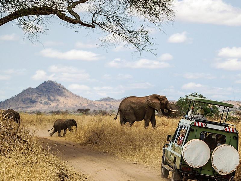 Più popolari siti di Incontri africani
