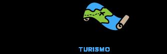 Tesoro Turismo