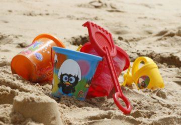 Vacanze con bambini Salento