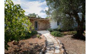 Case Vacanze in Puglia