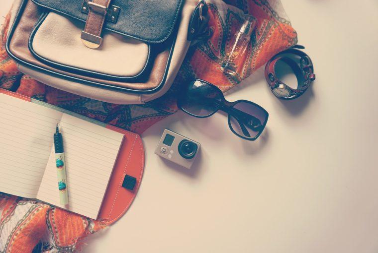 Traveller Designer